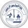 نقابة الجيولوجيين الأردنيين