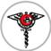 نقابة الأطباء الأردنية