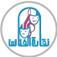 نقابة الفنانين الأردنيين