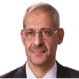 د. علي العبوس